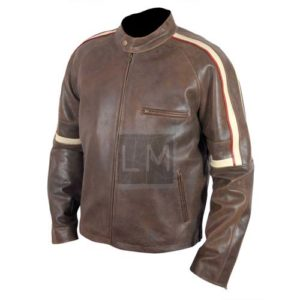 War-of-the-Worlds-Brown-Leather-Jacket-3__52551-1.jpg