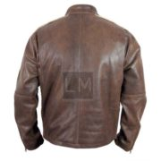 War-of-the-Worlds-Brown-Leather-Jacket-4__69099-1.jpg