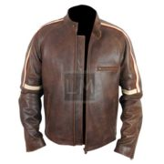 War-of-the-Worlds-Brown-Leather-Jacket-5__31533-1.jpg