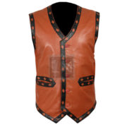 Warrior_Leather_Vest_1__66849-1.jpg