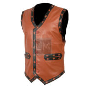 Warrior_Leather_Vest_3__39682-1.jpg