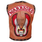 Warrior_Leather_Vest_4__07937-1.jpg