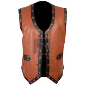 Warrior_Leather_Vest_5__26284-1.jpg