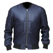 Watch-Dogs-2-Bomber-Leather-Jacket-1.jpg
