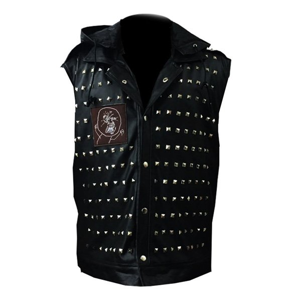 Watch-Dogs-2-Dedsec-Wrench-Faux-Leather-Vest-1.jpg
