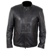 White-Collar-Black-Sheepskin-Leather-Jacket-1__96845-1.jpg