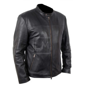 White-Collar-Black-Sheepskin-Leather-Jacket-2__12225-1.jpg