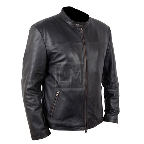 White-Collar-Black-Sheepskin-Leather-Jacket-2__76457-1.jpg