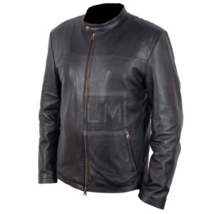 White-Collar-Black-Sheepskin-Leather-Jacket-3__31354-1.jpg