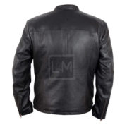 White-Collar-Black-Sheepskin-Leather-Jacket-4__62527-1.jpg