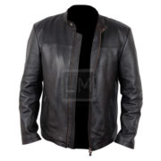 White-Collar-Black-Sheepskin-Leather-Jacket-5__98671-1.jpg
