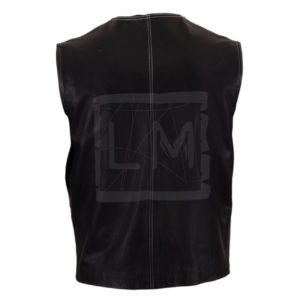 White_Thread_Vest_Leather_Jacket_4__21459-1.jpg