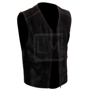 White_Thread_Vest_Leather_Jacket_6__24872-1.jpg