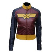 Wonder-Woman-Faux-Leather-Jacket-1.jpg