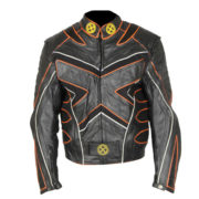 X-Men-2-United-Black-Biker-Leather-Jacket-1.jpg