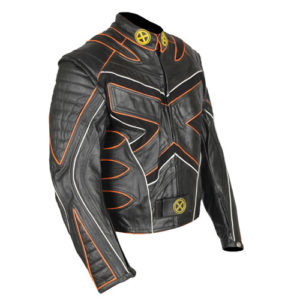 X-Men-2-United-Black-Biker-Leather-Jacket-3.jpg