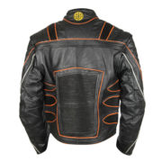 X-Men-2-United-Black-Biker-Leather-Jacket-4.jpg