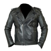 X-Men-Apocalypse-Evan-Peters-Biker-Leather-Jacket-1-6.jpg