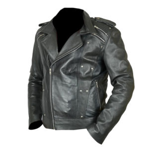 X-Men-Apocalypse-Evan-Peters-Biker-Leather-Jacket-2-4.jpg