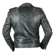 X-Men-Apocalypse-Evan-Peters-Biker-Leather-Jacket-4-4.jpg