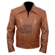 X-Men-Wolverine-Brown-Biker-Leather-Jacket-1__14479-1.jpg