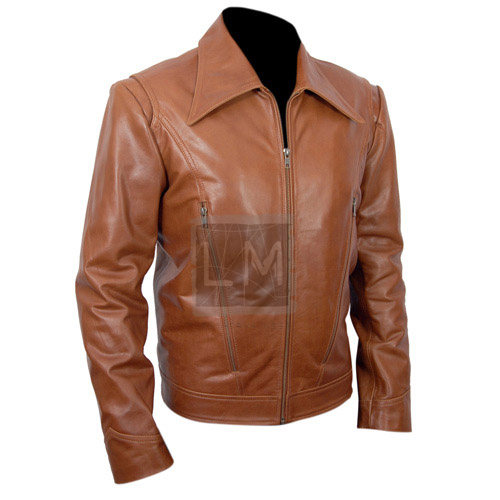 X-Men-Wolverine-Brown-Biker-Leather-Jacket-2__95329-1.jpg