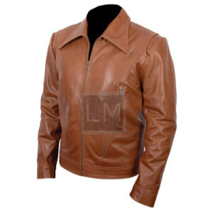 X-Men-Wolverine-Brown-Biker-Leather-Jacket-3__73651-1.jpg