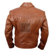 X-Men-Wolverine-Brown-Biker-Leather-Jacket-4__08913-1.jpg