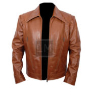 X-Men-Wolverine-Brown-Biker-Leather-Jacket-5__14651-1.jpg
