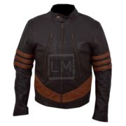 XMen-Wolverine-Brown-Leather-Jacket-1__68483-1.jpg