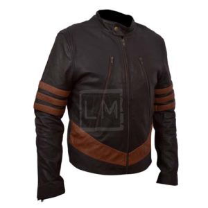 XMen-Wolverine-Brown-Leather-Jacket-2__07761-1.jpg