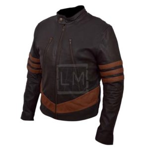 XMen-Wolverine-Brown-Leather-Jacket-3__07579-1.jpg