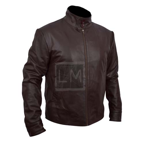 Xmen-First-Class-Megento-Brown-Leather-Jacket-2__00808-1.jpg