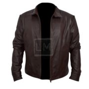 Xmen-First-Class-Megento-Brown-Leather-Jacket-5__57670-1.jpg