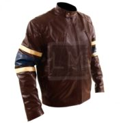 Xmen_3_Black_Leather_Jacket_2__74879-1.jpg