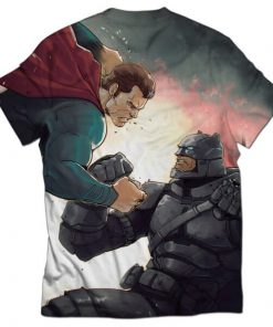batman v superman all over printed t-shirt (1)
