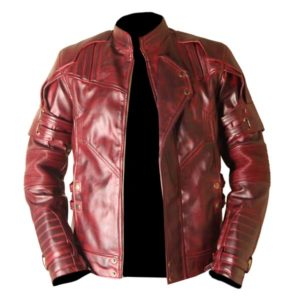 star-lord-guardians-of-the-galaxy-2-waxed-genuine-leather-jacket-burgundy-lm450-1.jpg