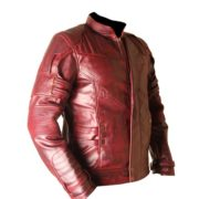star-lord-guardians-of-the-galaxy-2-waxed-genuine-leather-jacket-burgundy-lm450-2.jpg