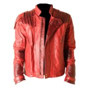 star-lord-guardians-of-the-galaxy-2-waxed-genuine-leather-jacket-red-lm449-1.jpg