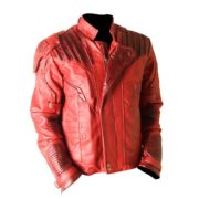 star-lord-guardians-of-the-galaxy-2-waxed-genuine-leather-jacket-red-lm449-2.jpg