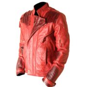 star-lord-guardians-of-the-galaxy-2-waxed-genuine-leather-jacket-red-lm449-3.jpg
