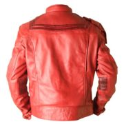 star-lord-guardians-of-the-galaxy-2-waxed-genuine-leather-jacket-red-lm449-4.jpg