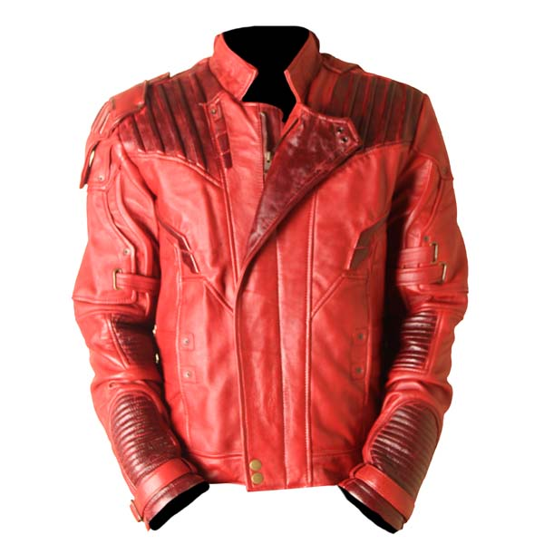 star-lord-guardians-of-the-galaxy-2-waxed-genuine-leather-jacket-red-lm449.jpg