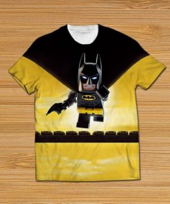 the lego batman all over printed t-shirt (1)